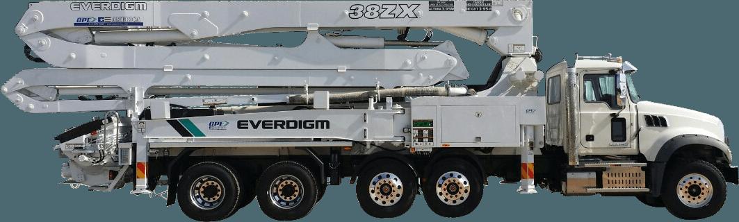 38ZX-4-01