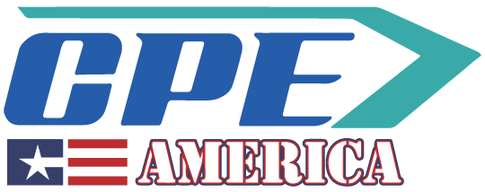 CPE America