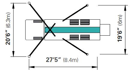 ECP33ZX-2-swingout