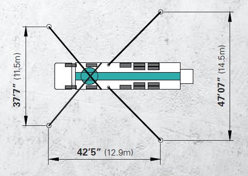 ECP63CX-3